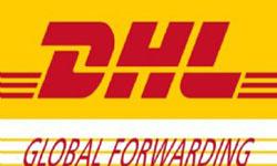 1712016_000_3_10144_DHL_Logo.jpg