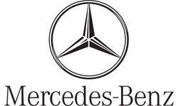 1712016_000_3_26614_Mercedes-Benz-4.jpg