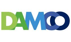 1712016_000_3_60314_damco-logo.jpg
