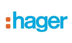 1712016_000_3_92217_Hager_Logotype_RGB_300dpi.jpg