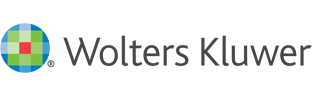 2442017000_63549_wolters-kluwer-logo-large-dark.png